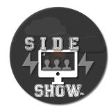Side Show PC.