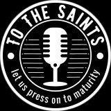 To the Saints Radio