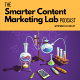 The Smarter Content Marketing Lab