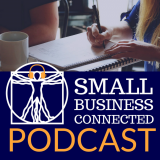 Small Business Connected