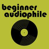 Beginner Audiophile | HiFi | Stereo | Hi-End Audio