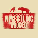 The Alamo & Knox Wrestling Rodeo