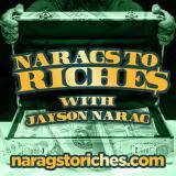 NaRagsToRiches