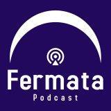 Fermata Podcast - Portal CNEG