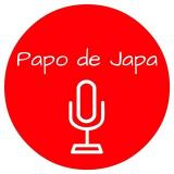 Papo de Japa