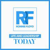 Ronnie Floyd