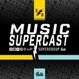 THE MUSIC SUPERCAST