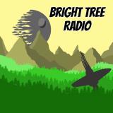 Brighttreeradio's show