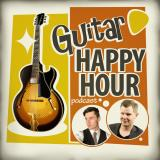 Guitar Happy Hour