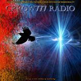 crrow777 Radio podcast