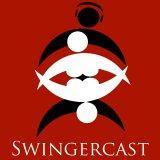Swingercast - Swinging Hot Sex.