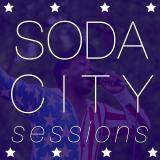 Soda City Sessions