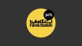 ایستگاه فردا - Radio Free Europe / Radio Liberty