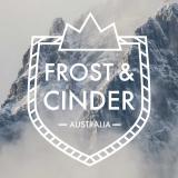 Frost & Cinder