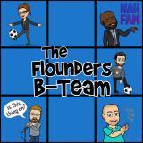 The Flounders B-Team