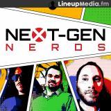 Next-Gen Nerds