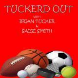 tuckerdout's podcast