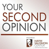 Your Second Opinion