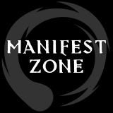 Manifest Zone - The Eberron podcast that explores the tabletop fantasy RPG setting