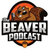 The Beaver Podcast