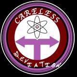 Careless Deviation