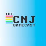 CNJ GameCast