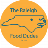 The Raleigh Food Dudes