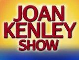Dr. Joan Kenley's Conversations on Wellness, Love, Relationships, Politics, Health and Green Living,