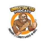 Unrestricted Podcast