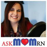Ask MomRN
