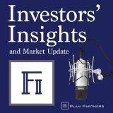 Fi Plan Partners. Financial Planning, Investors' Insights and Market Updates