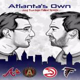 Atlanta's Own: An Atlanta Sports Podcast