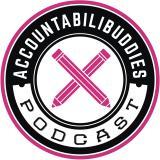 Accountabilibuddies's Podcast