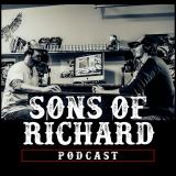 Sons of Richard Podcast