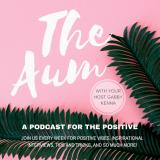 The Aum Podcast