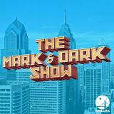 The Mark & Dark Show - Movie/TV News & Reviews