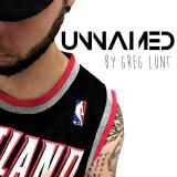 UNNAMED by Greg Lunt
