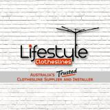 Lifestyle Clotheslines Podcast