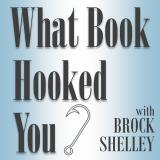 What Book Hooked You?