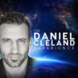 The Daniel Cleland Experience Podcast
