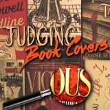Judging Book Covers Podcast