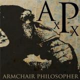 The AxPx