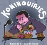 Koninquiries