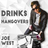The Drinks and Hangovers Podcast