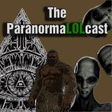 ParanormaLOLcast