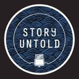 Story Untold