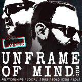 Unframe of Mind