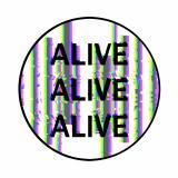 ALIVE - House Music Variations from KTSA