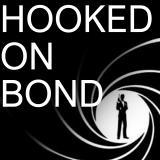Hooked on Bond