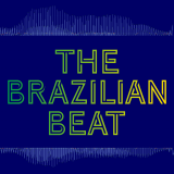 The Brazilian Beat